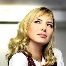photo de Coiffure jeune femme 2012
