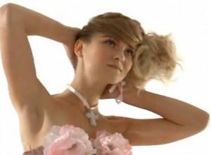 coiffure simple pour femme tendance 2012