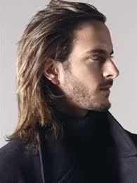 coiffure homme cheveux court