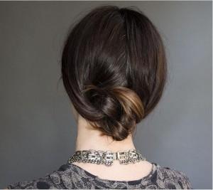 Comment se coiffer : Des coiffures simples