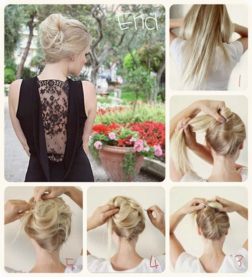 coiffure de mariage top 10 plus belle coiffure pour mariage coiffure simple et facile. Black Bedroom Furniture Sets. Home Design Ideas