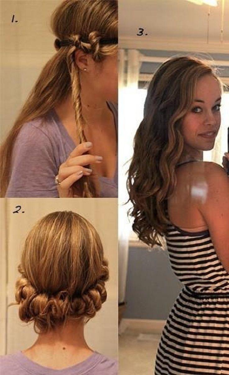 boucler-cheveux-6