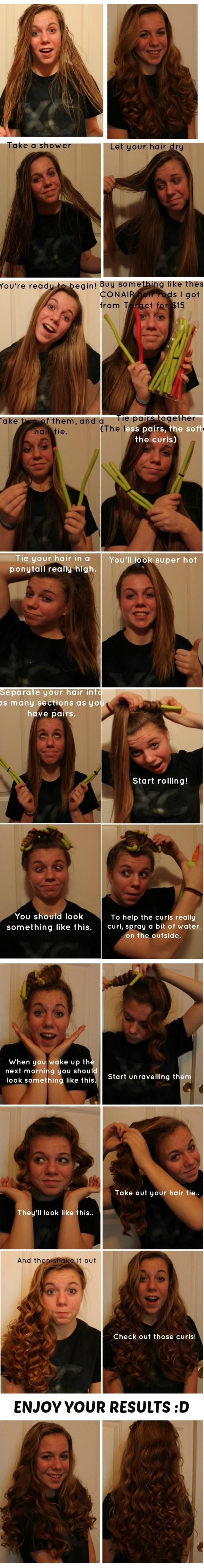 boucler-cheveux-7