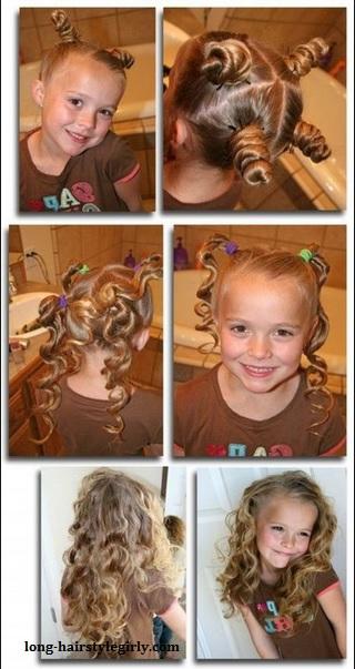 boucler-cheveux-9