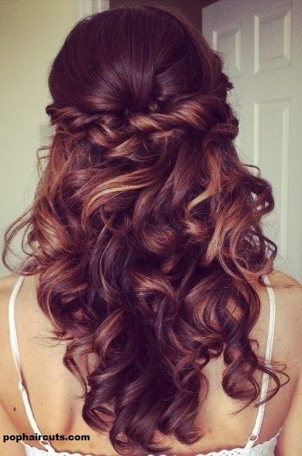 cheveux-frisés-10