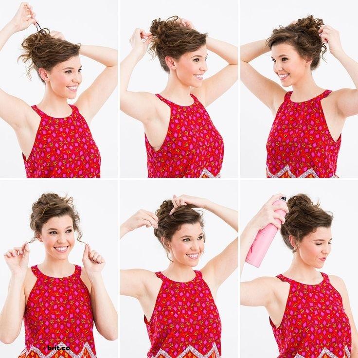 cheveux-frisés-11