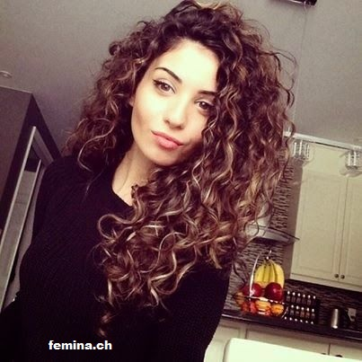 cheveux-frisés-14