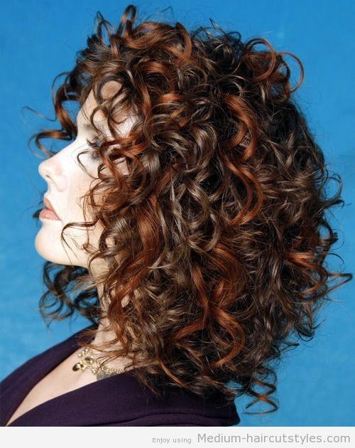 cheveux-frisés-17