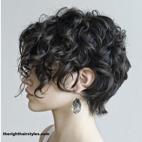 cheveux-frisés-19