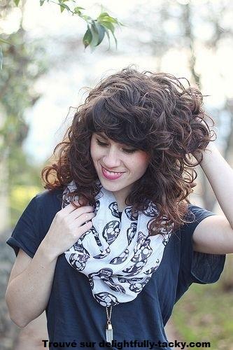 cheveux-frisés-21