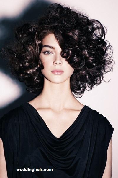 cheveux-frisés-8