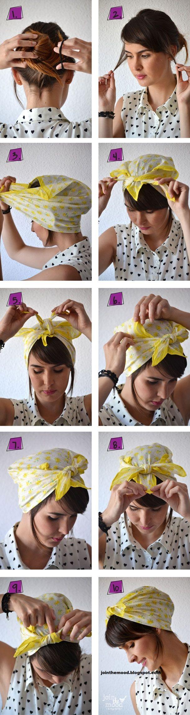 coiffure-foulard-13