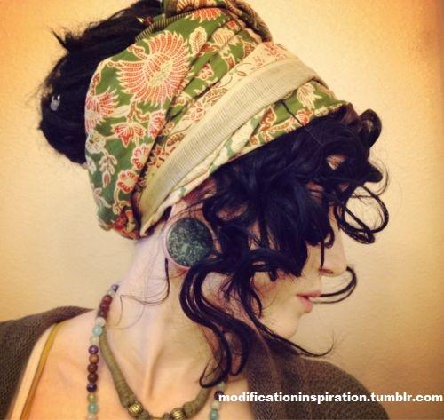 coiffure-foulard-19
