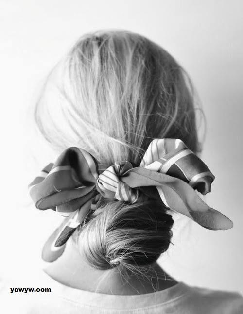 coiffure-foulard-20