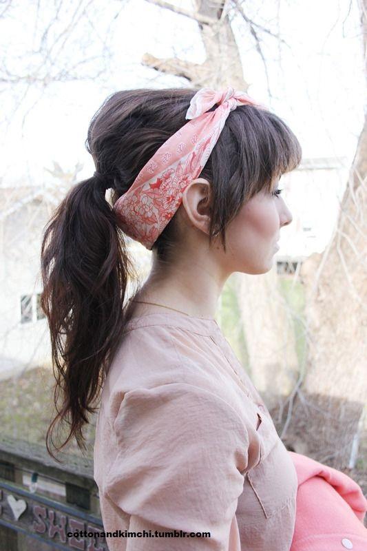 coiffure-foulard-21