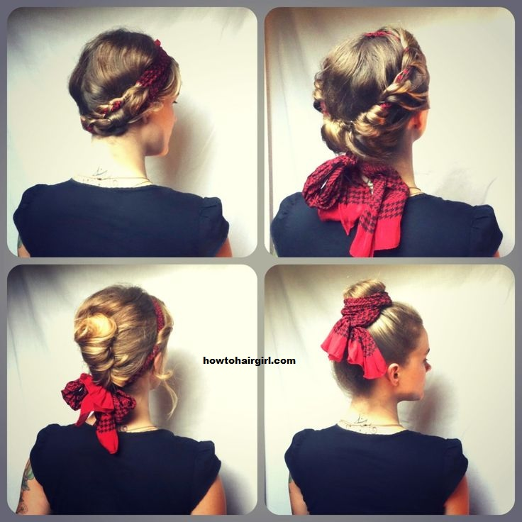coiffure-foulard-22