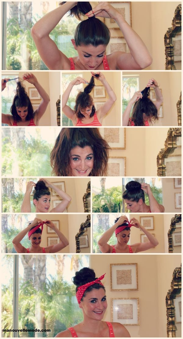 coiffure-foulard-23