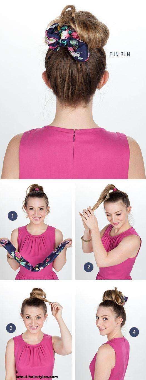 coiffure-foulard-24