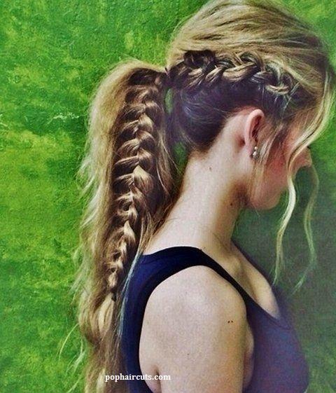 coiffure-printemps-11