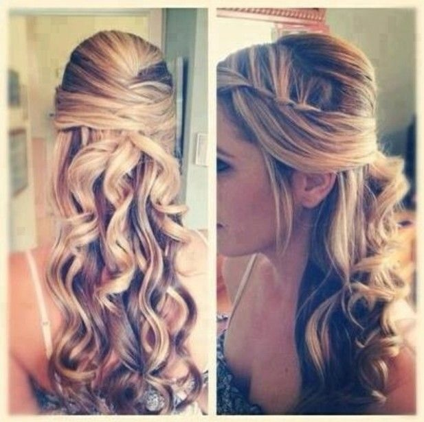 coiffure-printemps-24