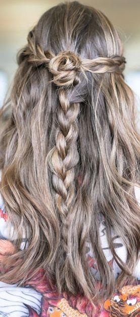 coiffure-printemps-25