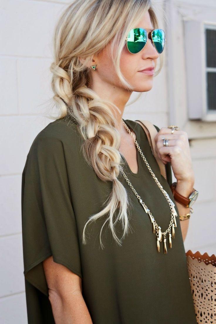 coiffure-printemps-28