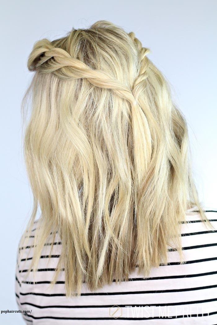 coiffure-printemps-5