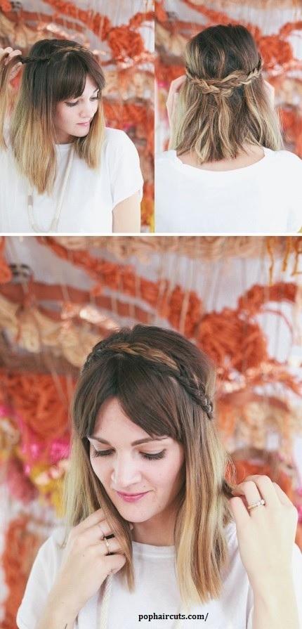 coiffure-printemps-7