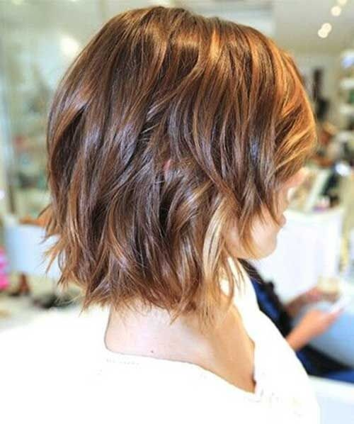 coupe-cheveux-4