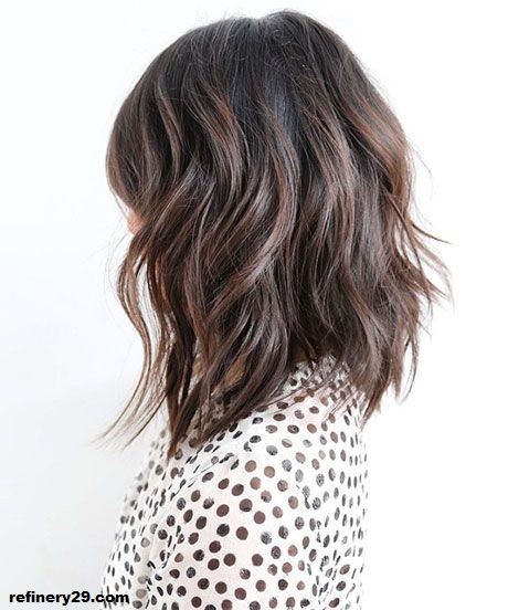 coupe-cheveux-tendance-13