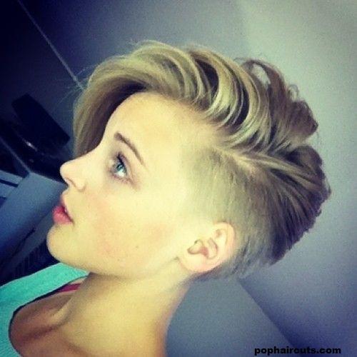 coupe-cheveux-tendance-15