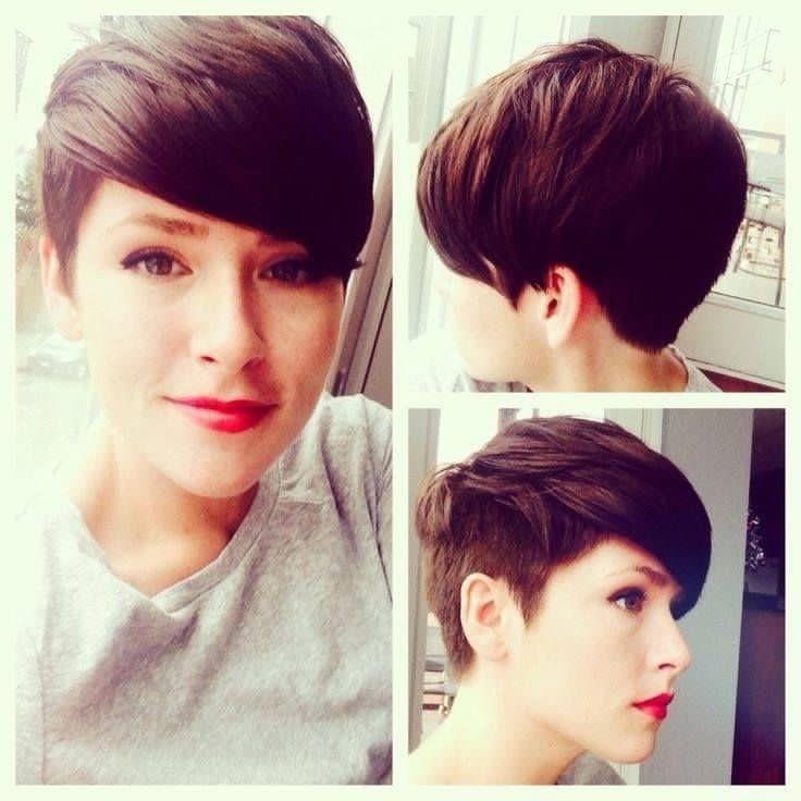 coupe-cheveux-tendance-16