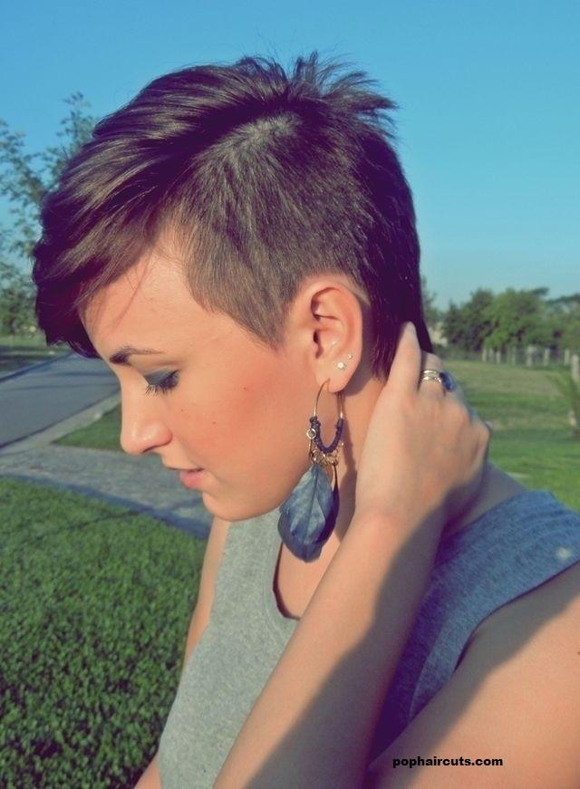 coupe-cheveux-tendance-20