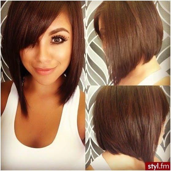 coupe-cheveux-tendance-22