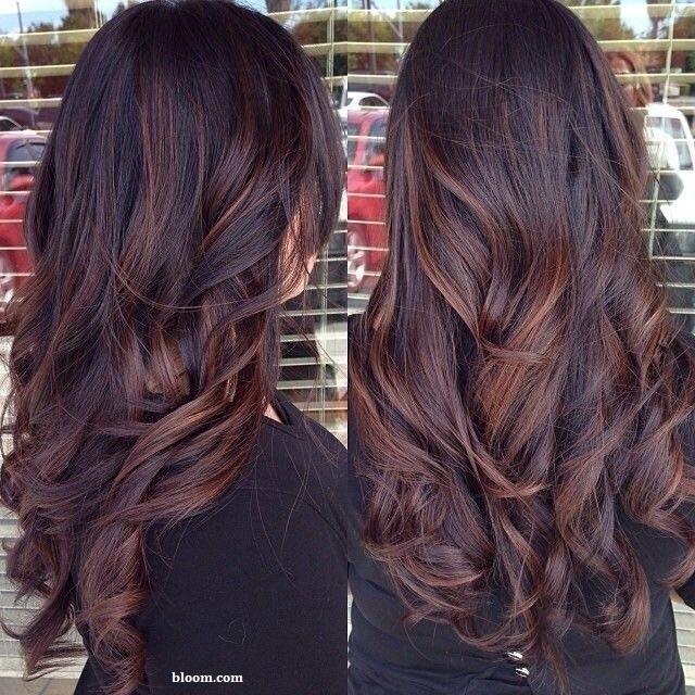 Envie Des Cheveux Color S Ou M Ch S Venez D Couvrir Ces Photos Pour Vous In