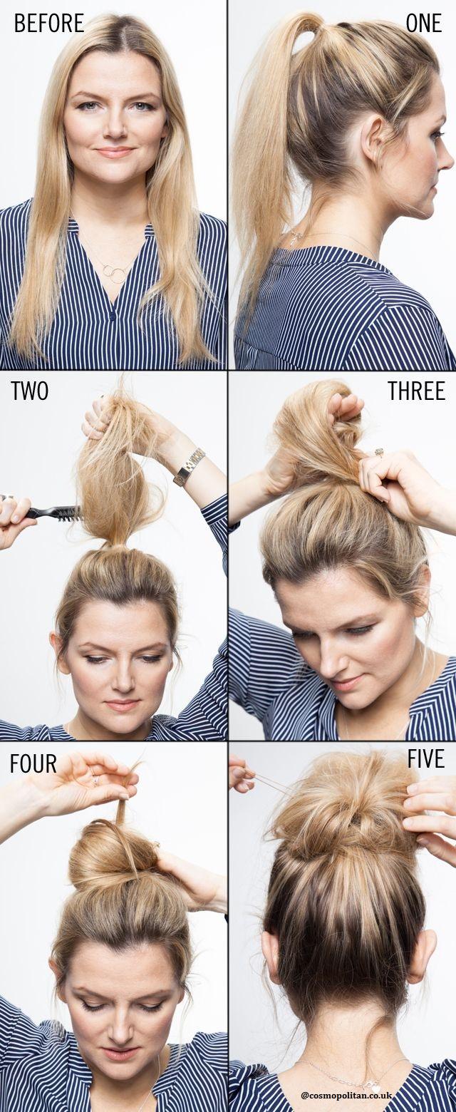 50-coiffures-tous-les-jours-10