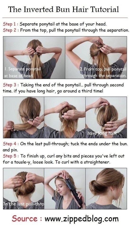 50-coiffures-tous-les-jours-11