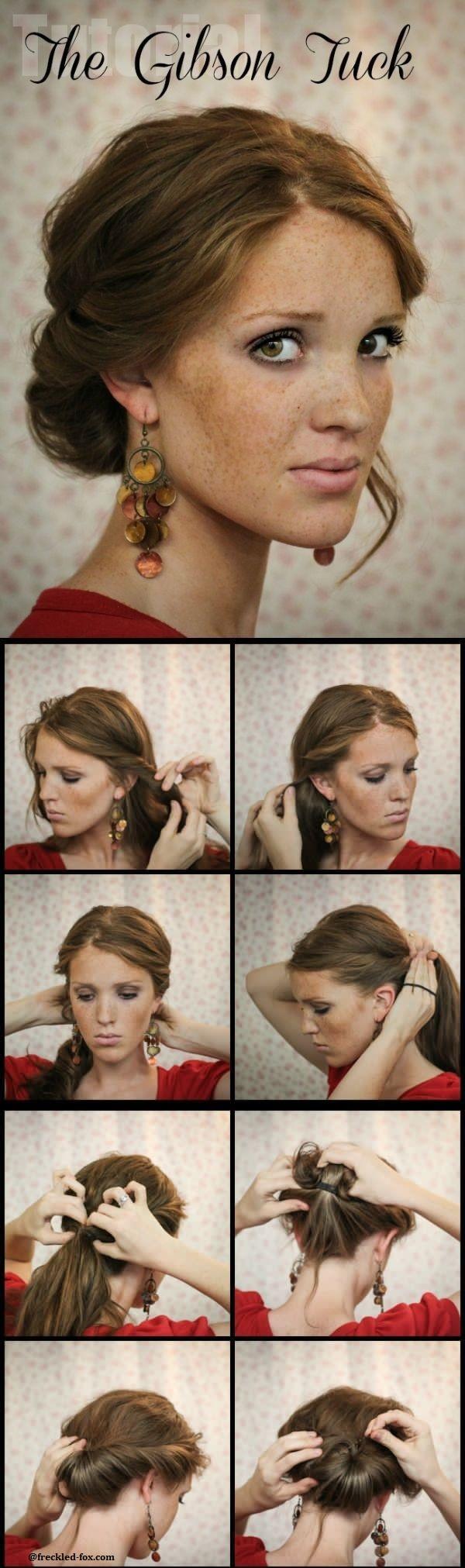 50-coiffures-tous-les-jours-15