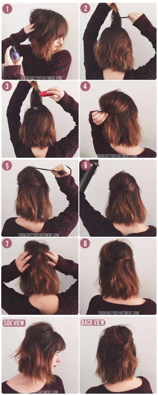 50-coiffures-tous-les-jours-18