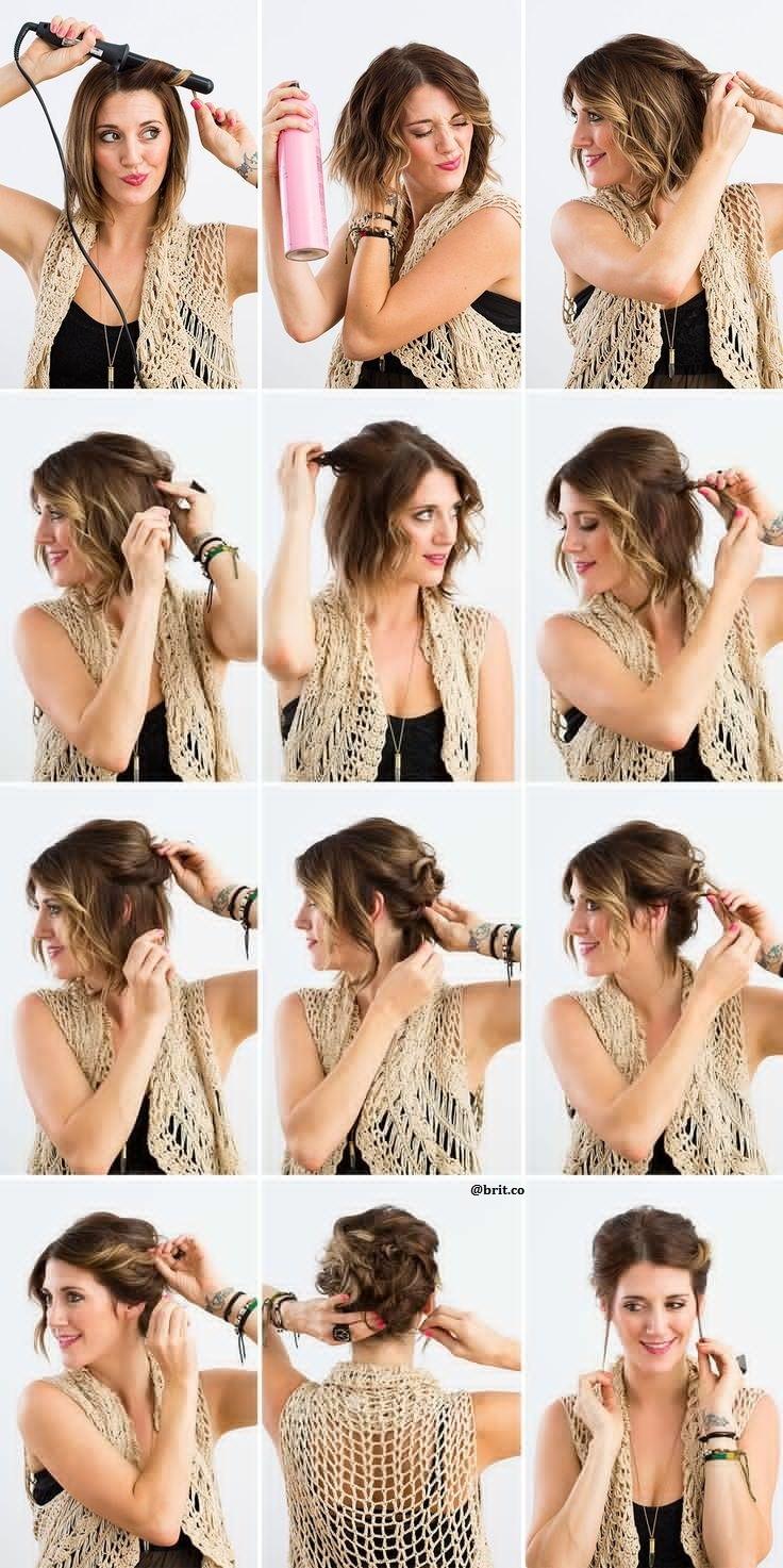 50-coiffures-tous-les-jours-19