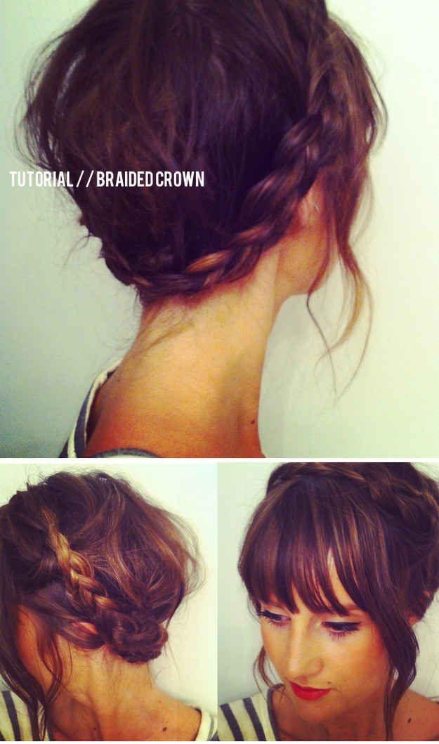 50-coiffures-tous-les-jours-22