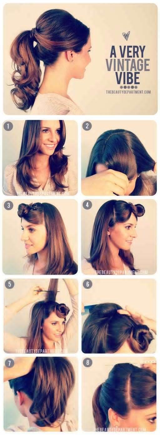 50-coiffures-tous-les-jours-3