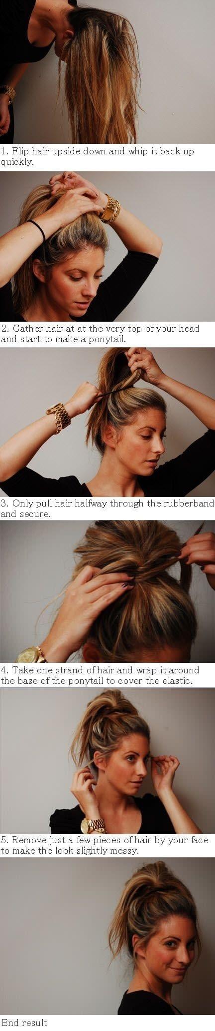 50-coiffures-tous-les-jours-36