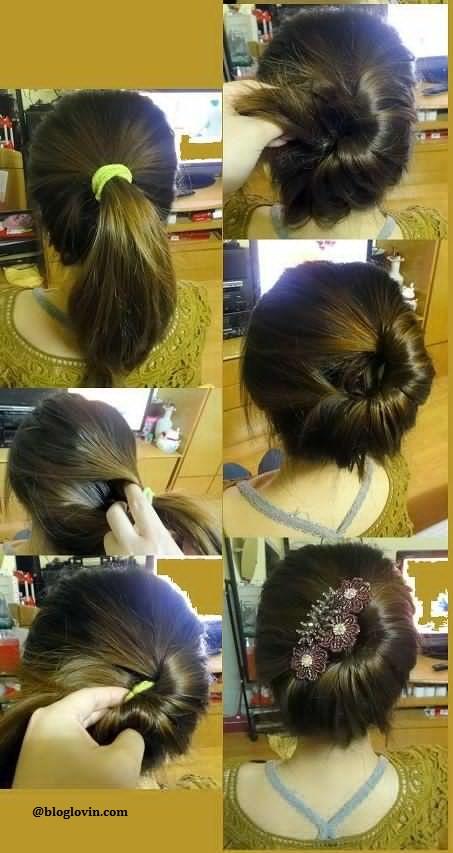 50-coiffures-tous-les-jours-38