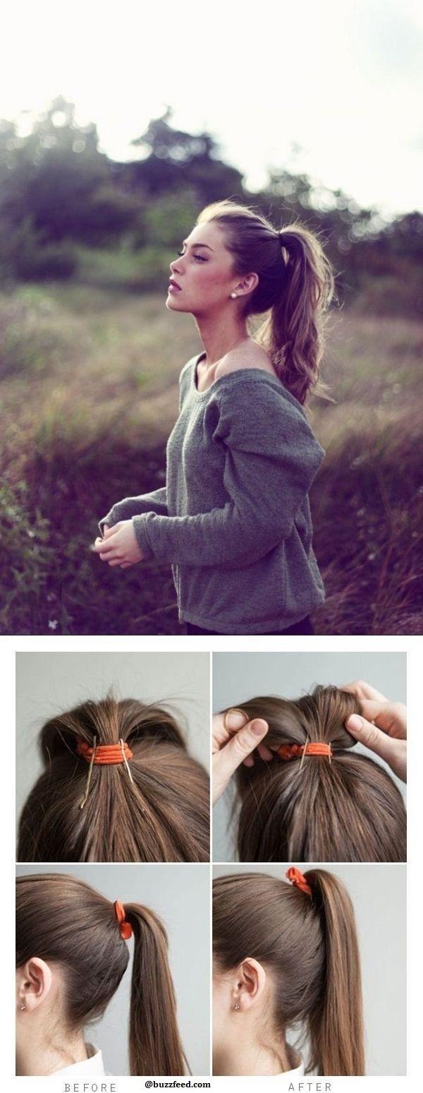 50-coiffures-tous-les-jours-4