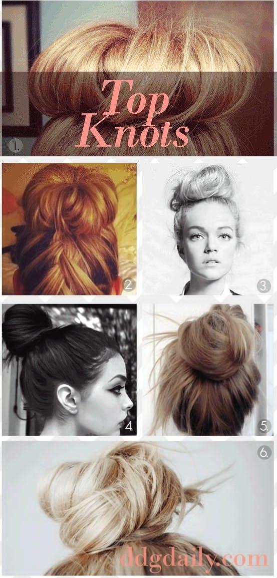 50-coiffures-tous-les-jours-47