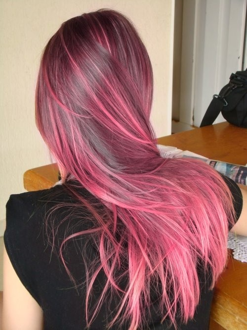 cheveux-roses-10