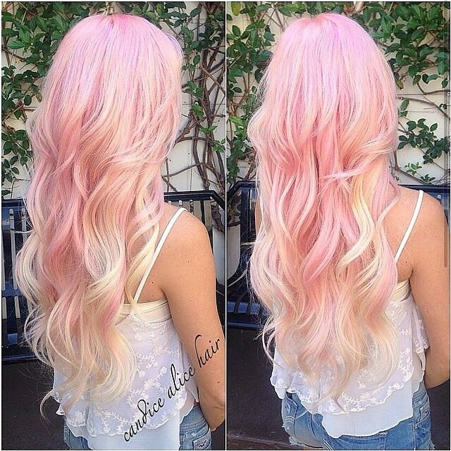 cheveux-roses-8