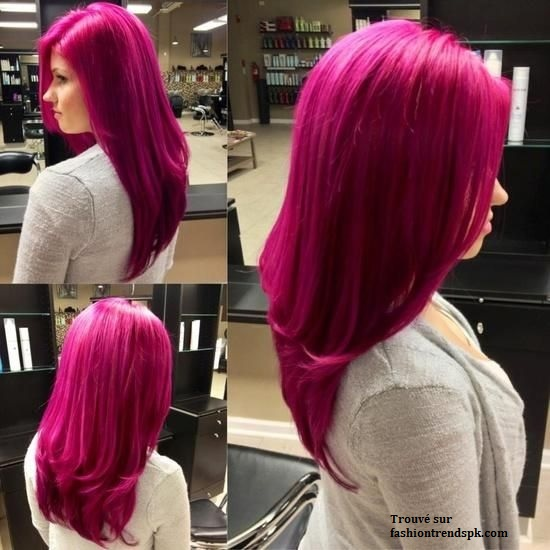 cheveux-roses-9
