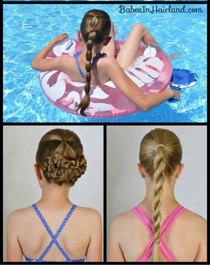 coiffure-été-2015-12